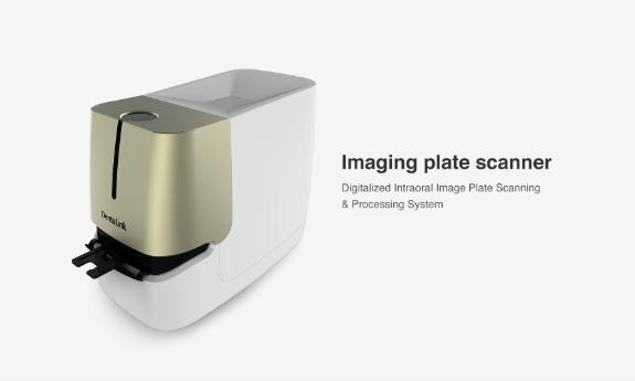 scanner--.png